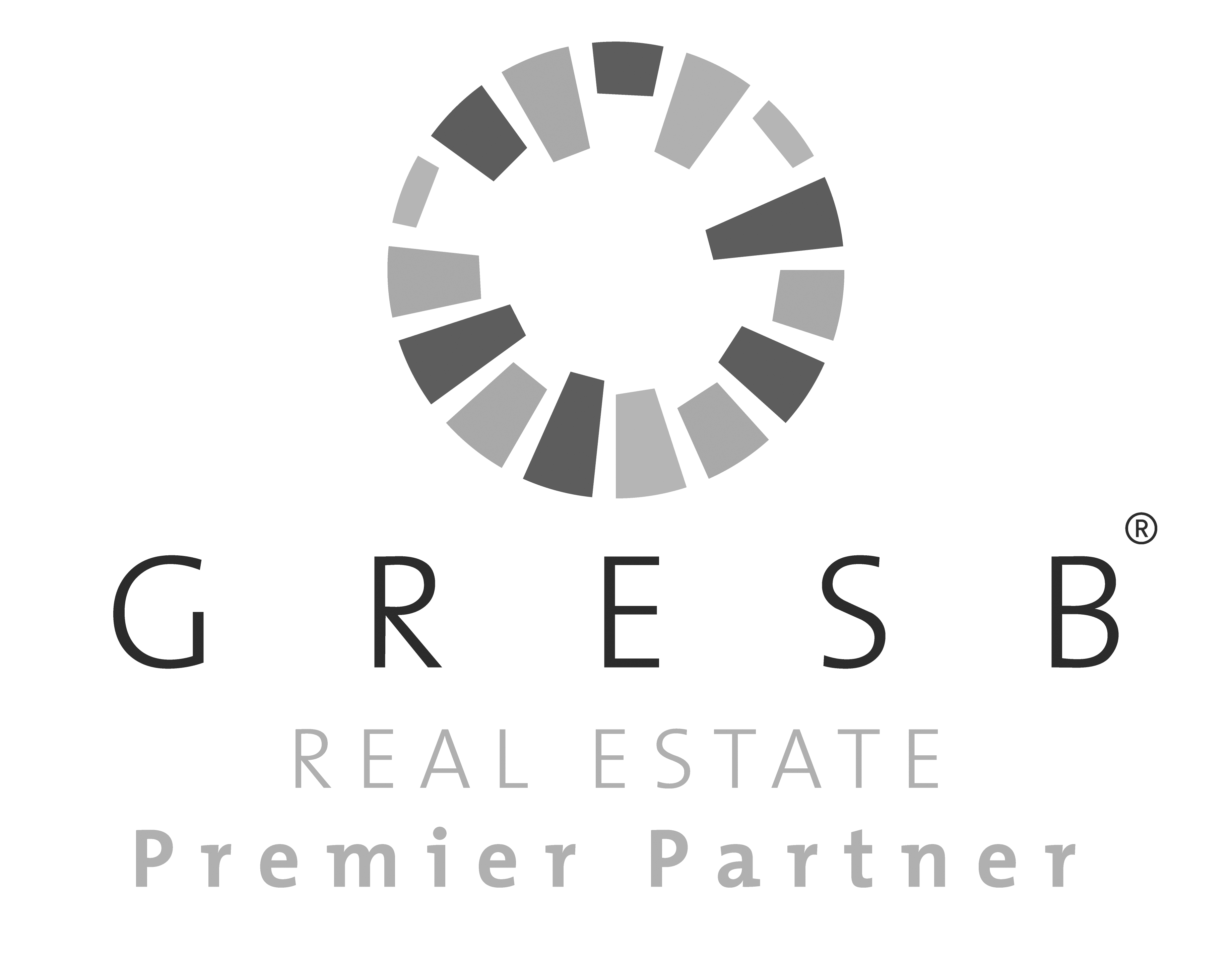 Sustainability Consulting - GRESB Premier Partner
