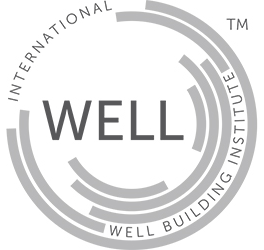Sustainability Consulting - WELL Certifications