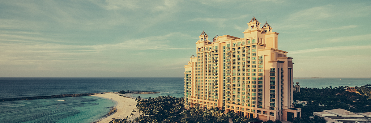 Hotels embrace sustainability initiatives to attract guests & reduce costs