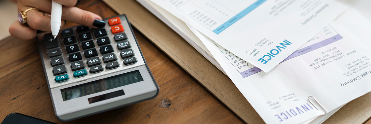 Take Accounts Payable & Invoice Management to the Next Level