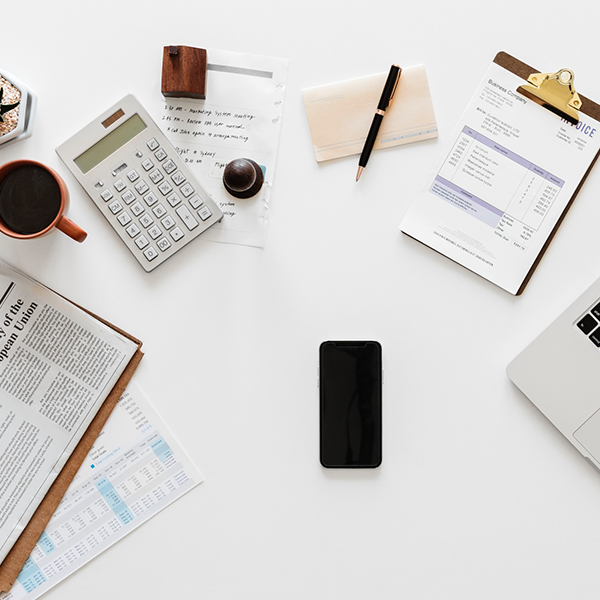 Top Accounts Payable Trends for 2019