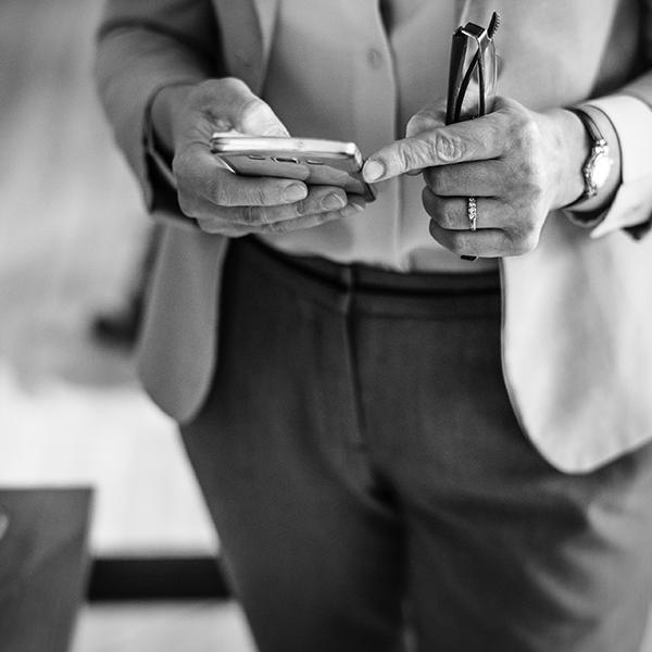 Seven Ways to Transform your AP Department into a Strategic Profit Center