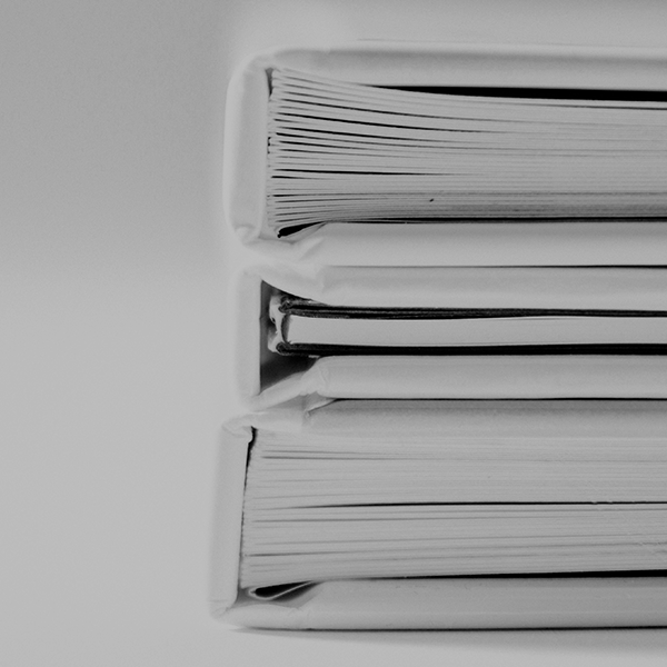 Accounts Payable Glossary - Important AP Terms to Know