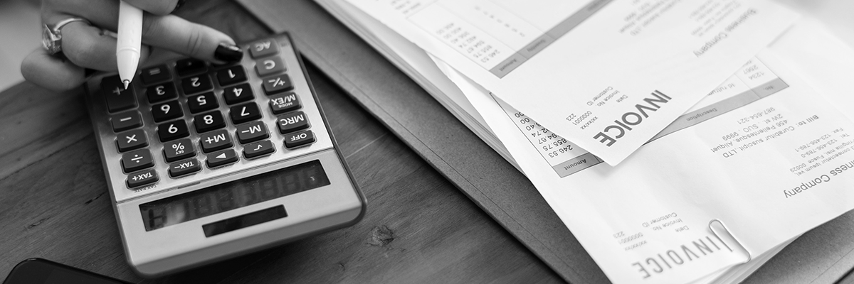 Calculating your cost per invoice
