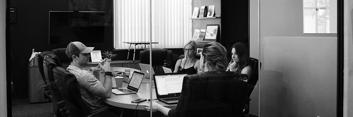 Creating a Culture of Efficient, Data-Driven AP Teams