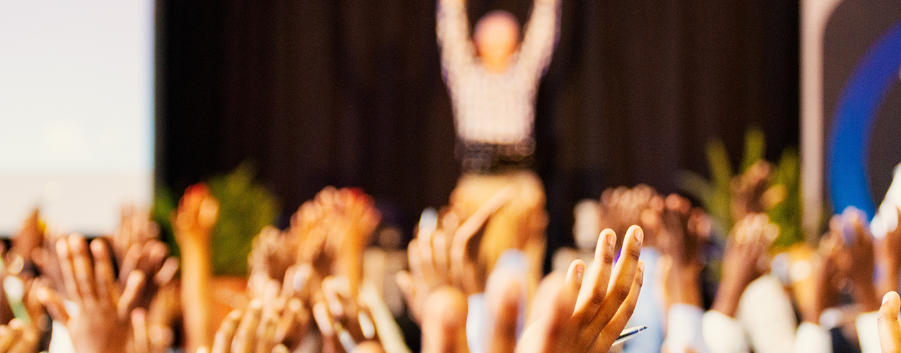 6 TED Talks that every CFO will find educational & insightful in 2019