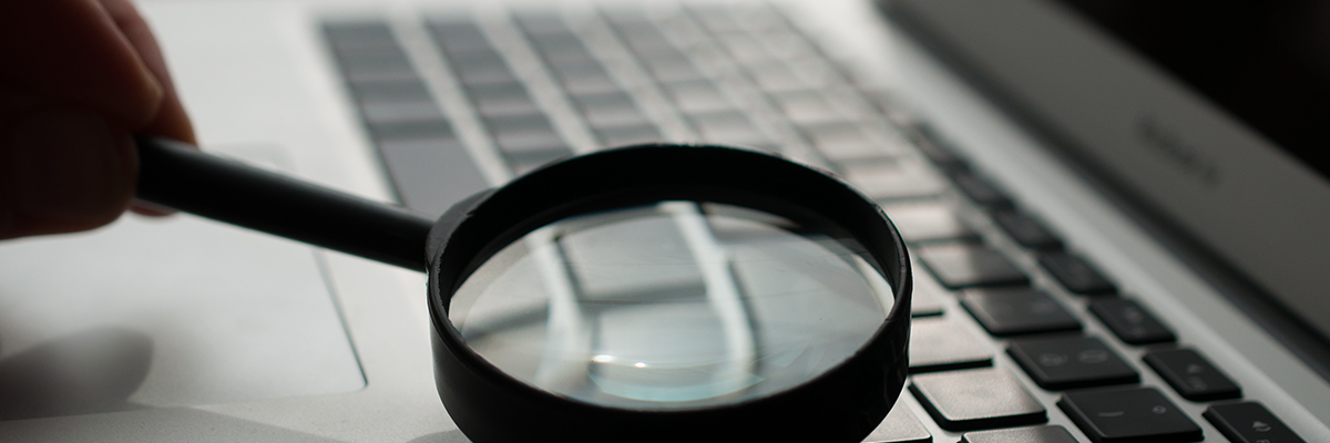 Why Optical Character Recognition Alone Isn't Enough