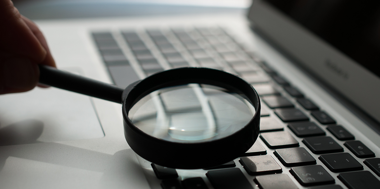 Why Optical Character Recognition Alone Isn't Enough   Goby