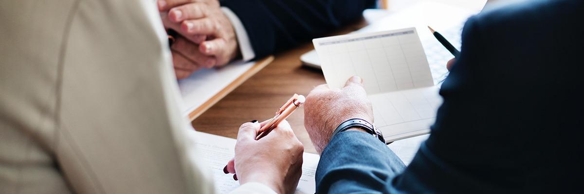 Taking CSR to the next level with ESG