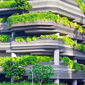 A complete guide to ESG program management