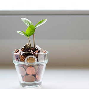 Ten ESG value creation opportunities & how to capitalize on them