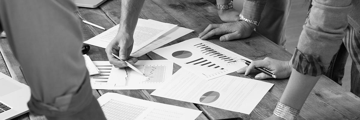 Mitigating enterprise risk through ESG framework adoption