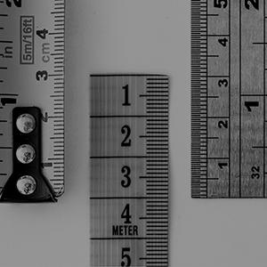 Measurable goal setting