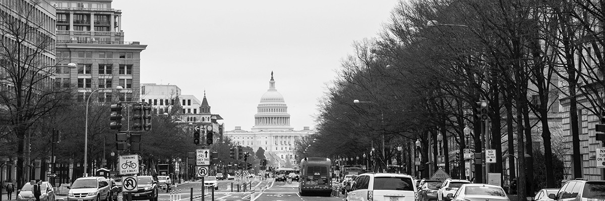 The new administration & its impact on ESG disclosure