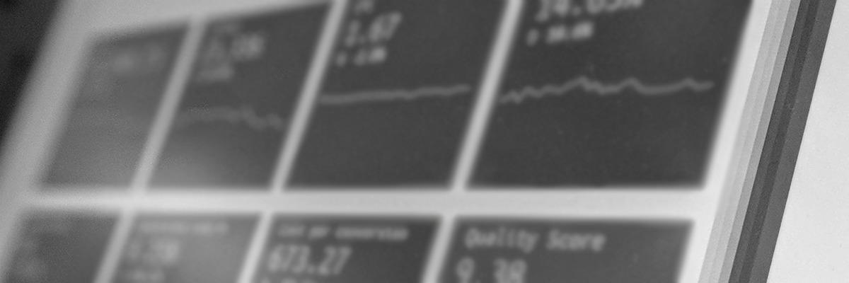 What makes quality ESG data?