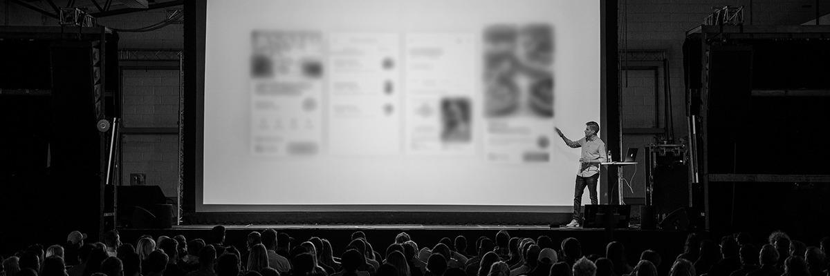 Top ten ESG-focused TED Talks