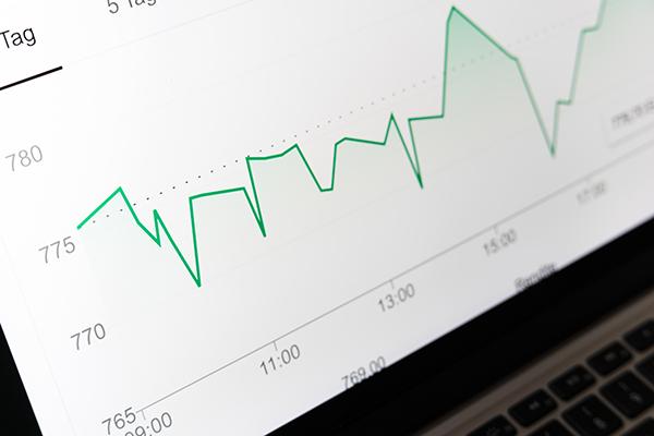 Metrics to include in your ESG goals & strategies
