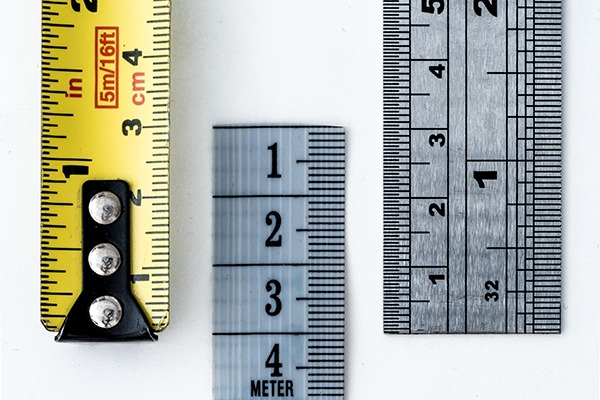 Governance metrics to include in your ESG goals & strategies