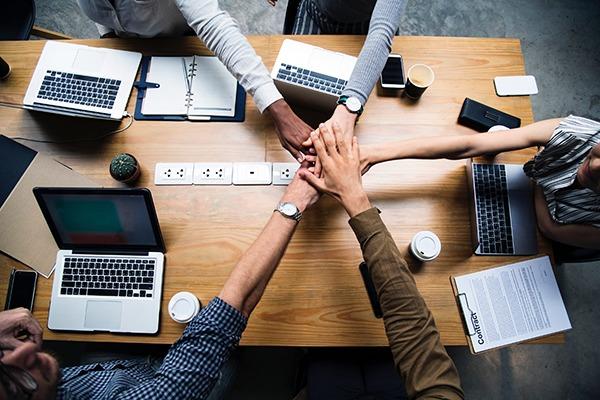 Strategic integration and collaboration makes SDG integration easier