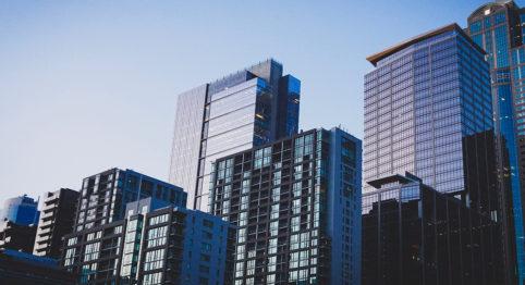 How CRREM mitigates risk for real estate portfolios