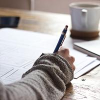 Identifying ESG metrics that matter