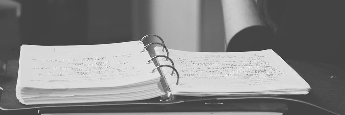 16 foundational principles for ESG reporting